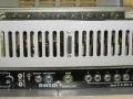 Binson 8 kanaals Pre-mixer PA 602-8 1969 back.