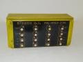 Binson HIFI Pre-mixer 4 MN, front.