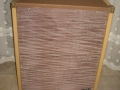 Binson HiFi Sound Column speakercabinet 50 watt.