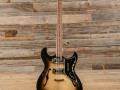Burns Baldwin Vibraslim Bass 1966. Baldwin cat. no. 549.