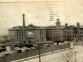 Baldwin factory Cincinnati Ohio.