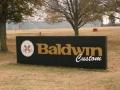 Baldwin plant Cincinnati Ohio.