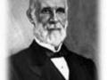 D(wight) H(amilton) Baldwin stichter van D.H. Baldwin & Co Piano Company since 1862.