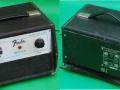 Fender Multi Echo met Adineko Oil Can techniek, made by Tel-Ray in Los Angeles.
