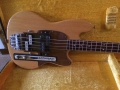 Hayman 4040 Bass in koffer, body.