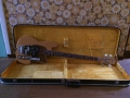 Hayman 4040 Bass in koffer.