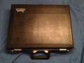 Echolette Echo 200 koffer.