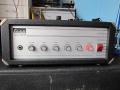 Echolette SE251 Solid State tape echo met IC techniek.