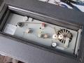 Echolette SE251 Solid State tapeloop met 2 weergavekoppen.
