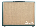 (New) Echolette MK1 212 cabinet, front.