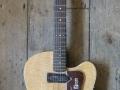 Burns GB65 1965.