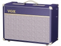 2013 juli Vox AC15C1-PL Purple, Tygon grill Cloth, Limited Edition, Korg China, 12 inch Chinese Greenback.