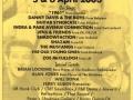 2003 april 43e.