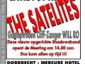 2005 febr Mercure Hotel Dordrecht extra.