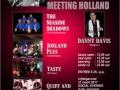 2017 62e meeting 01-04-2017