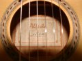 Alfesta CL-010, Boxtel label.