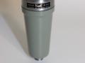 Kent DM-21 dynamic microfoon als ook gebruikt bi j  Vox Wireless radio microfoon TTR6.