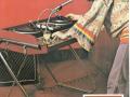 Vox Discotheque -Discotape Unit, cover VSL catalogus 1971.