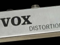 Vox Distortion Booster V816, 1965 ontwerp Dick Denney.