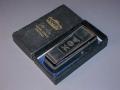 Vox Wah-wah pedal in originele doos.