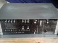 Binson Echorec P.E.-603-TE buizen 1969, 4 playback buttons, 1 tone-control.