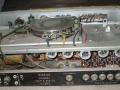 Binson Echorec P.E.-603-TU buizen 1969, 3 inputs (transistor kwam in 1972).