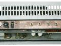 Binson Echorec P.E.-603 buizen 1967, back met 1 input.