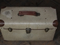 Binson Echorec P.E.-603 originele koffer.