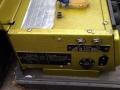 Binson Echorec B1S 4 knops 1960 zijkant.