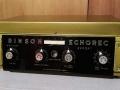 Binson Echorec B2  Export 4 knops Transistor 1971.