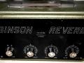 Binson Reverb.