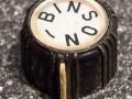 Binson Echorec 2  knop.