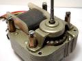 Binson Echorec AC motor voor buizenmodellen tot ca. 1971.
