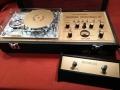 Binson Echorec 2 7TE Super Wide T.R. Studio Limited Edition EVO Super Special transistor.