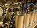 Nieuwe Italiaanse producten, deels uit Old stock originele Binson onderdelen en nieuwe componenten. Er zijn transistor en buizenvarianten.