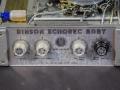 Binson Baby Echo Front.