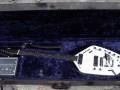 V251 Guitar Organ  1967, 2 pickups, in originele koffer met toebehoren.