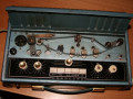Dynacord Echocord Stereo open 1959.