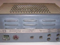 Dynacord buizen Echocord Super S61 1961, back.