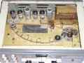 Dynacord buizen Echocord Super S61, bandloop met 3x opnamekop AM10, 2x weergavekop WH5 en wiskop LF4.