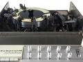 Dynacord Echocord Studio Disc Echo 1966-1968,  serie van 500 stuks, front zonder kap.