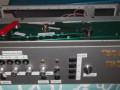 NCN zelfbouw VOX LT-WAB, Nico Nelson kloon met speedcontrol, front.