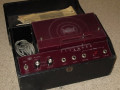 Echoplex EP-3 solid state 1970-1991, Red Version.