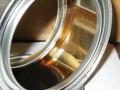 Tel Ray Adineko Oil Can techniek. olie niveau.
