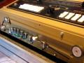 Bandloop Magitec EM 7, met  Michigan Magnetics 00023A-944  koppen.
