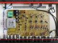 Synthoma Elkorus analog multi effect met chorus 2009 Spain, BBD techniek by Sergio Koval.