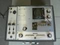 Davoli Echomusic buizen echo met 3 weergavekoppen en tapecartridge. Kap over bandloop eraf.