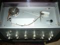 FBT 4 kanaals Echo PA System Personal 604 buizen, top met cartridge bandloop strak.