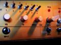 LGK VMT Echo met Meazzi circuit, front.
