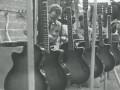 Egmond productie in Best medio jaren zestig.